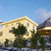 House / villa house / villa 5 rooms Collonges sous Saleve - Photo 1