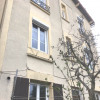 Immeuble immeuble Bagnolet - Photo 3