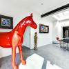 Maison / villa maison 12 pièces Luzarches - Photo 3