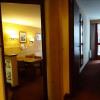 Appartement appartement 5 personnes Les Arcs - Photo 6