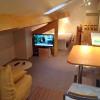 Appartement studio Luzarches - Photo 2