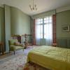 Maison / villa propriété fin 19ème - 15 pièces - 297 m² Royan - Photo 7