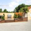 Maison / villa maison traditionnelle 4 pièces Garancieres - Photo 6
