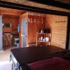 Maison / villa maison 5 pièces Pezenas - Photo 15