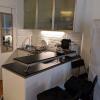 Appartement appartement 1 pièce Paris 6ème - Photo 1