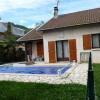Maison / villa maison Noyarey - Photo 3