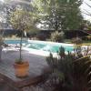 Maison / villa villa saint yaguen 5 pièce (s) 145 m² Saint Yaguen - Photo 8