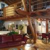 Appartement appartement triplex Albertville - Photo 1