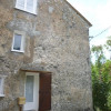 Maison / villa maison de village Castellane - Photo 9