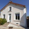 Maison / villa maison dourdan 5 pièce (s) 105 m² Dourdan - Photo 1