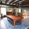 Maison / villa très belle propriété ! Saint Cheron - Photo 7