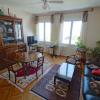 Appartement appartement - 3 pièces - 81m² Royan - Photo 2