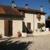 Maison / villa maison Montpon Menesterol - Photo 6