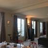 Appartement appartement 5 pièces Paris 5ème - Photo 9