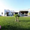 Maison / villa magnifique maison contemporaine 7 pièces Portes en Valdaine - Photo 7