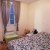 Appartement appartement rénové Poitiers - Photo 5