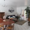 Maison / villa maison 4 pièces Ermont - Photo 2