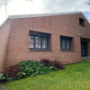 Maison / villa famars - quartier calme Famars - Photo 1