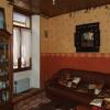 Maison / villa maison de ville St Claude - Photo 1