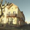 Appartement a vendre appartement neuf de 84 m² à chatelaillon plage Chatelaillon Plage - Photo 1