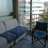 Appartement appartement Cannes - Photo 3