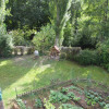 Maison / villa maison 6 pièces Asnieres sur Oise - Photo 10