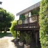 Maison / villa maison ancienne proche la rochelle Croix Chapeau - Photo 6