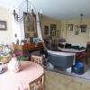 Maison / villa dourdan 5 min - idéal premier achat ! Dourdan - Photo 2