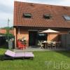 Maison / villa maison / villa 4 pièces Aulnoy Lez Valenciennes - Photo 9