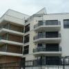 Appartement 2 pièces Chatillon - Photo 10