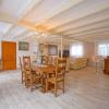 Maison / villa maison contemporaine - 7 pièces - 199 m² Saujon - Photo 5