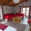 Maison / villa maison de village Beauvezer - Photo 1
