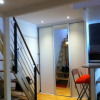 Appartement 2 pièces Paris 17ème - Photo 9