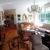 Maison / villa maison individuelle Chavenay - Photo 7