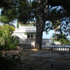 Maison / villa villa Antibes - Photo 3