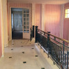 Maison / villa maison montélimar Montelimar - Photo 8
