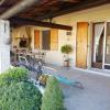 Maison / villa maison donzere 5 pièces 98 m² Donzere - Photo 2