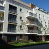 Appartement châtillon aérospatiale Chatillon - Photo 1