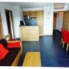 Appartement appartement Les Arcs - Photo 7
