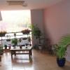 Appartement plateau-caillou: apt t3 + varangue et 2 pkgs Plateau Cailloux - Photo 3