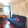 Appartement appartement 2 pièces Paris 1er - Photo 4