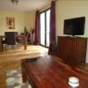 Maison / villa maison St Cyr l Ecole - Photo 5