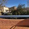 Maison / villa maison 5 pièces Clermont l Herault - Photo 8