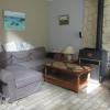 Maison / villa maison 6 pièces Asnieres sur Oise - Photo 5