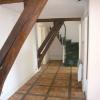 Appartement 6 pièces Arras - Photo 5
