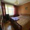 Maison / villa maison 5 pièces Sainte Catherine - Photo 6