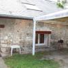 Maison / villa maison St Martin de Boscherville - Photo 10
