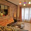 Maison / villa maison 8 pièces Montagnac - Photo 2