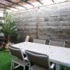 Maison / villa maison montélimar 4 pièces 100 m² Montelimar - Photo 4