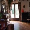 Maison / villa maison 7 pièces Luzarches - Photo 5